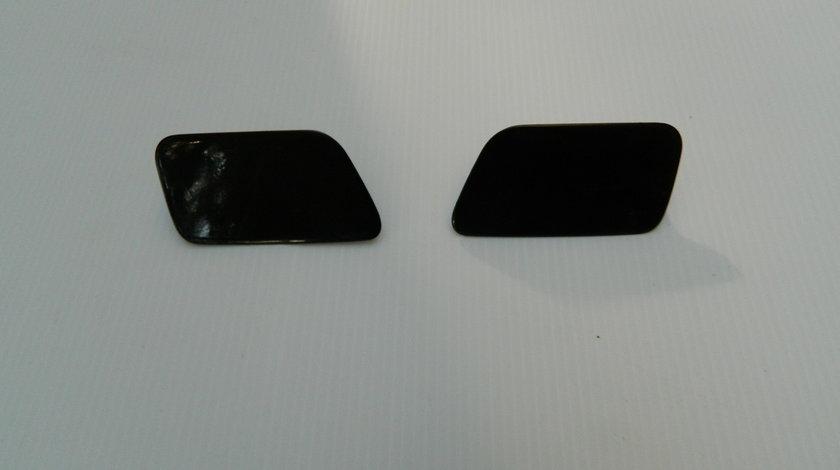 Capac spalator stanga dreapta BMW seria 5 E60 model 2003-2009 cod 5111-7056948-09,5111-7056947-09,ve