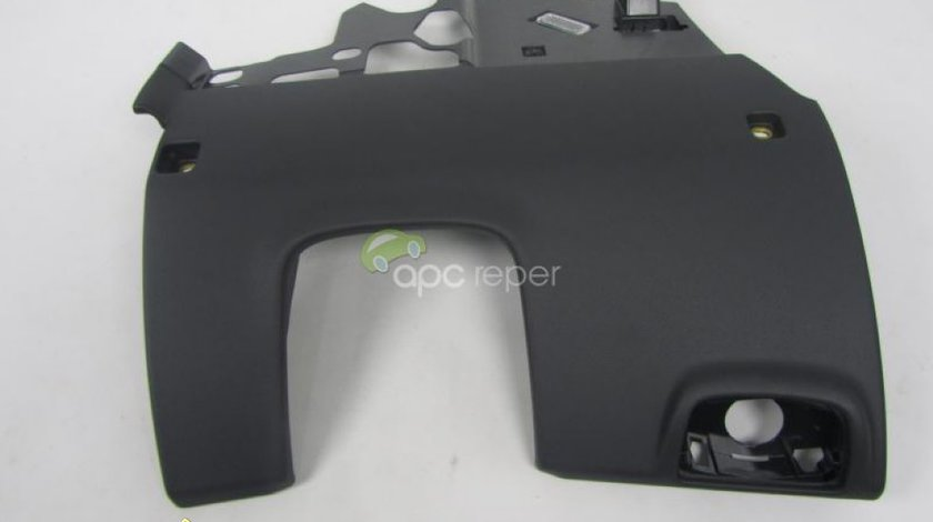 Capac Stanga Bord Audi A6 4G Original cod 4g1863075C