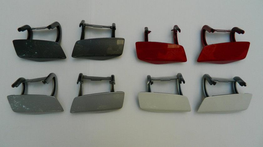 Capac stanga dreapta spalator far Mercedes CLA W117 cod A1178851522,A1178851622