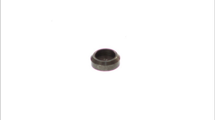 Capac supape Producator DT 3.13045