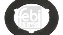Capac suport filtru ulei Volkswagen New Beetle (19...