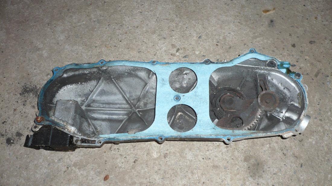 Capac Transmise Yamaha Aerox,Yamaha Mbk Oveto,Neos Aprilia Scarabeo 100 cm 2 T
