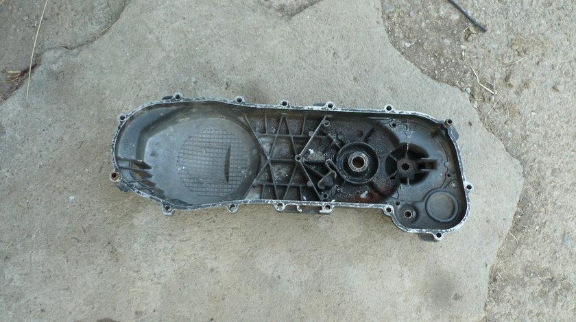 Capac Transmisie Piaggio Nrg Mc2 49 cm 2 T