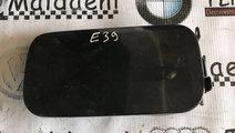 Capac/ ușița rezervor BMW E39 seria 5