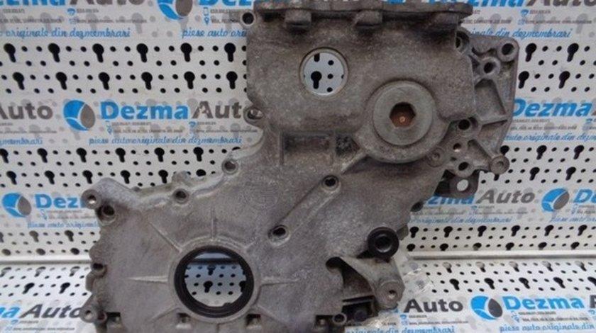 Capac vibrochen 1114-7786751-08, BMW X5 (E70) 3.0diesel, 306D5