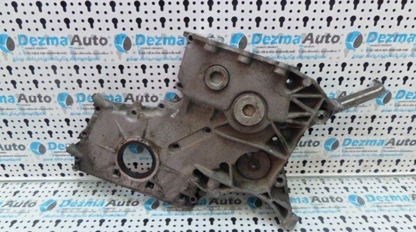Capac vibrochen 1114-7790427, Bmw X5 (E70) 3.0 Diesel (id:194983)