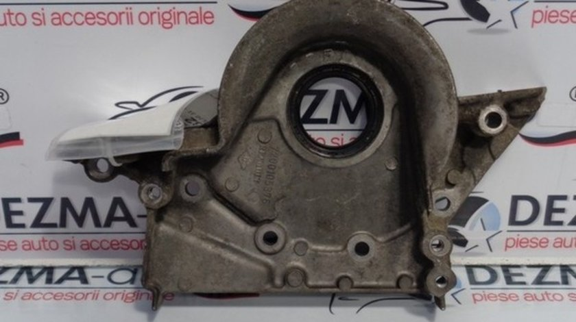 Capac vibrochen, 7700105376, Renault Clio 2 Coupe, 1.5 dci (id:212982)