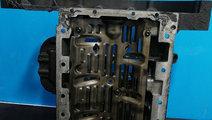 Capac vibrochen / baie Land Rover 2.7 TDV6