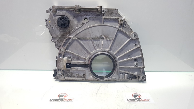Capac vibrochen, Bmw X3 (F25), 2.0 diesel, 7810695-04
