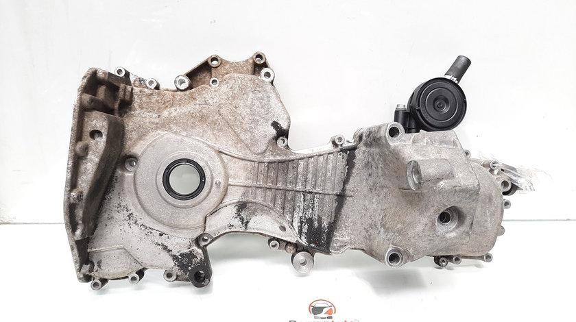 Capac vibrochen, cod 03D109211J, H, Skoda Fabia 1 Sedan (6Y3), 1.2 benz, AWY