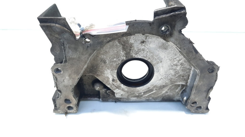 Capac Vibrochen, cod 03G103153B, Audi A4 (8EC, B7) 2.0 TDI, BRE (idi:474731)