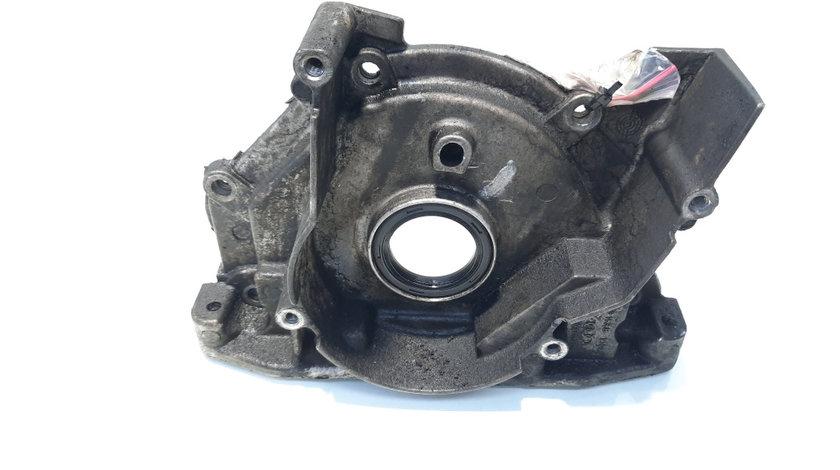 Capac Vibrochen, cod 03G103153B, Audi A4 Avant (8ED, B7) 2.0 TDI, BRE (idi:474731)