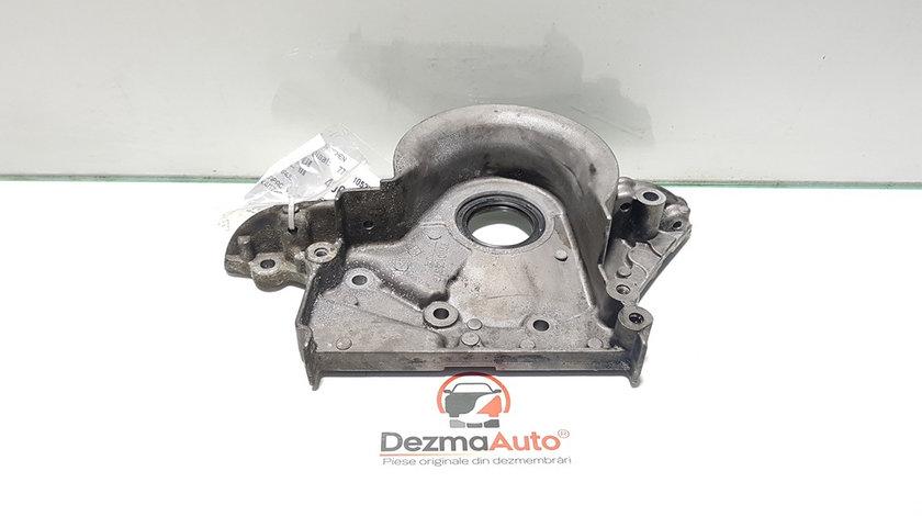 Capac vibrochen, Renault Megane 2, 1.6 b, K4M760, 7700105376 (id:400822)