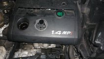 Capaca Motor Skoda Fabia 1 4 16v Mpi din 2004 Benz...