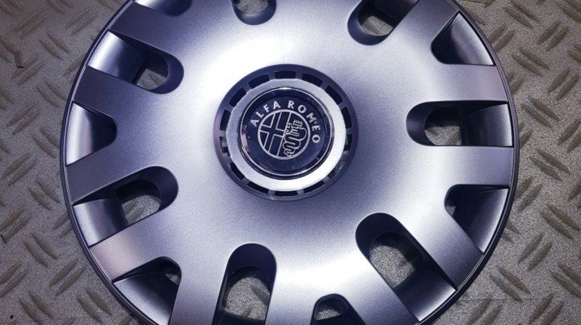 Capace Alfa Romeo r14 la set de 4 bucati cod 204