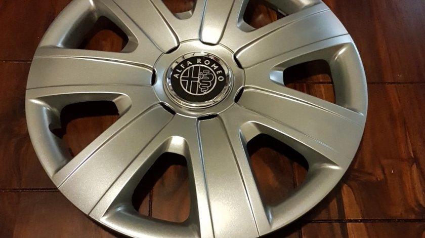 Capace Alfa Romeo r14 la set de 4 bucati cod 224