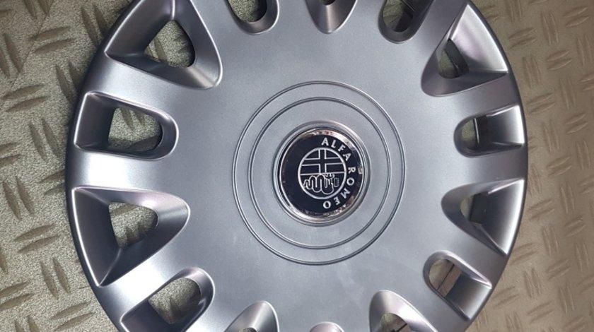 Capace Alfa Romeo r15 la set de 4 bucati cod 333