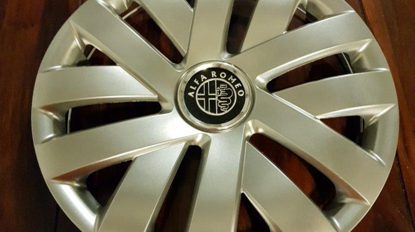 Capace Alfa Romeo r16 la set de 4 bucati cod 409