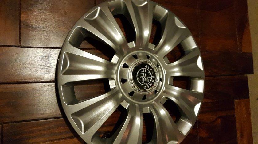 Capace Alfa Romeo r16 la set de 4 bucati cod 424