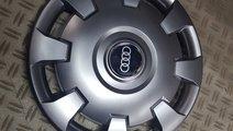 Capace Audi r14 la set de 4 bucati cod 206
