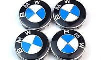 Capace BMW jante