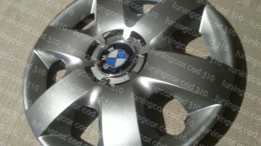 Capace BMW r15 la set de 4 bucati cod 310