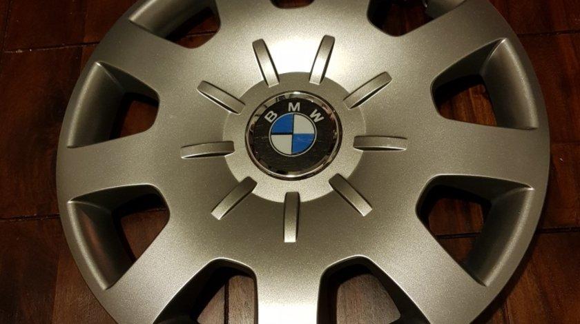 Capace BMW r15 la set de 4 bucati cod 314