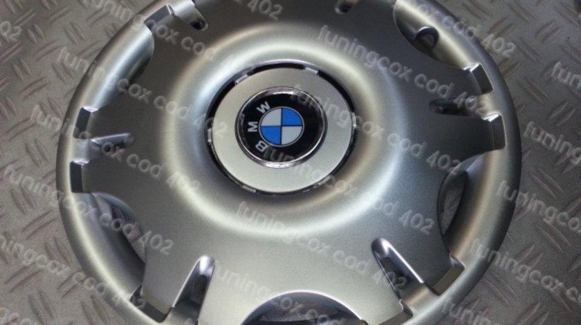 Capace BMW r16 la set de 4 bucati cod 402