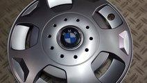 Capace BMW r16 la set de 4 bucati cod 404