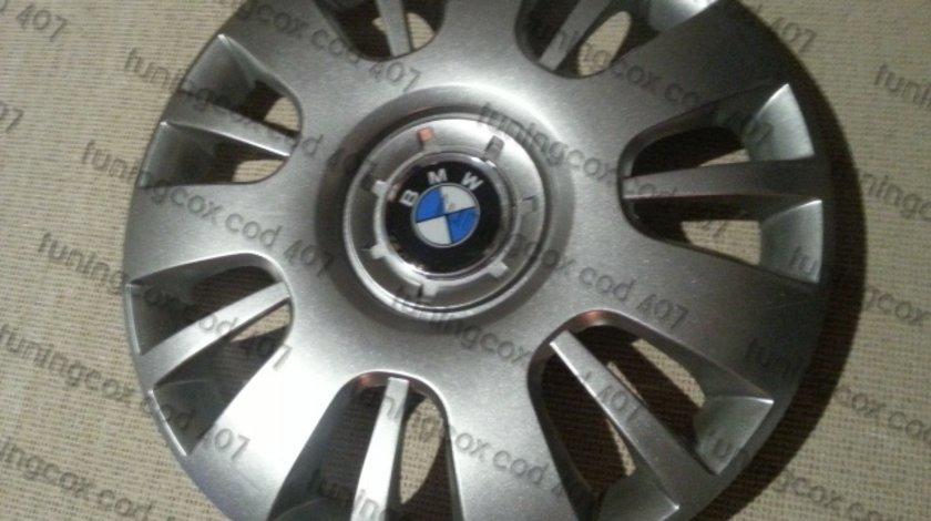 Capace BMW r16 la set de 4 bucati cod 407