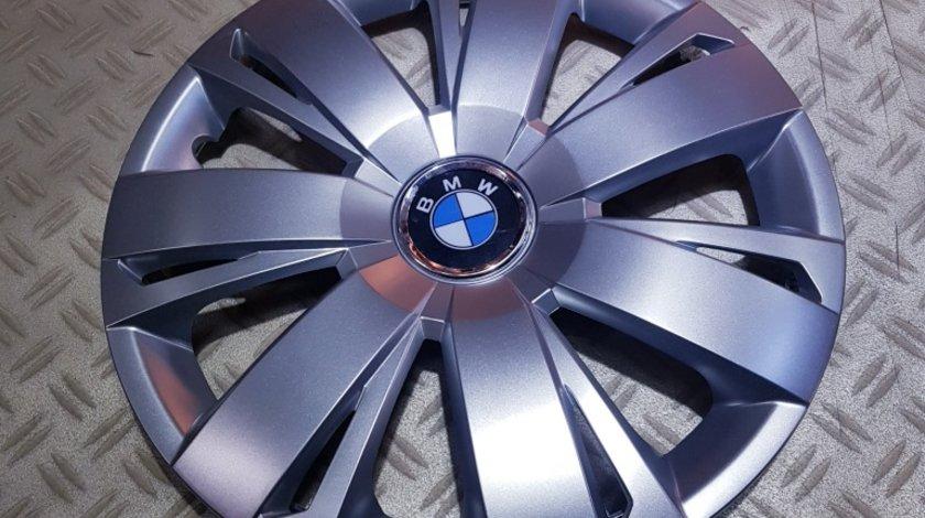 Capace BMW r16 la set de 4 bucati cod 411