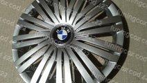 Capace BMW r16 la set de 4 bucati cod 422