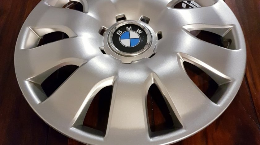 Capace BMW r16 la set de 4 bucati cod 426