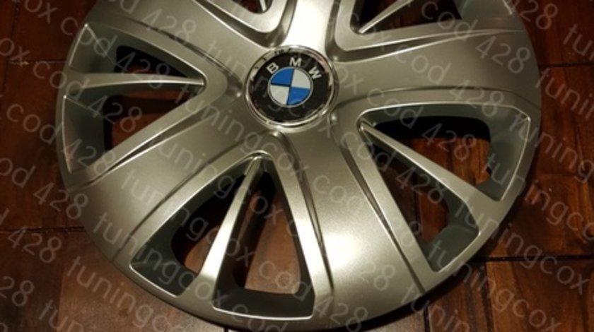 Capace BMW r16 la set de 4 bucati cod 428