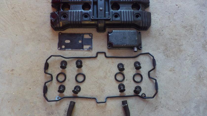 Capace carter motor suzuki gsxr 750