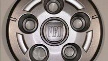 "Capace Centrale Fiat Ducato , 16"" , Noi, Origina..."