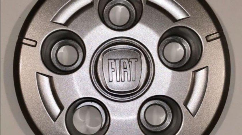 "Capace Centrale Fiat Ducato , 16"" , Noi, Originale"