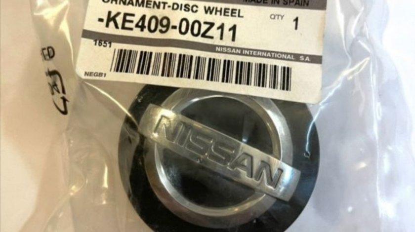 Capace centrale Nissan , originale , noi