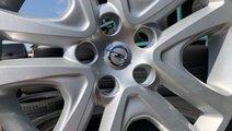 """Capace centrale Opel Astra 16"""" pentru jante stru..."""