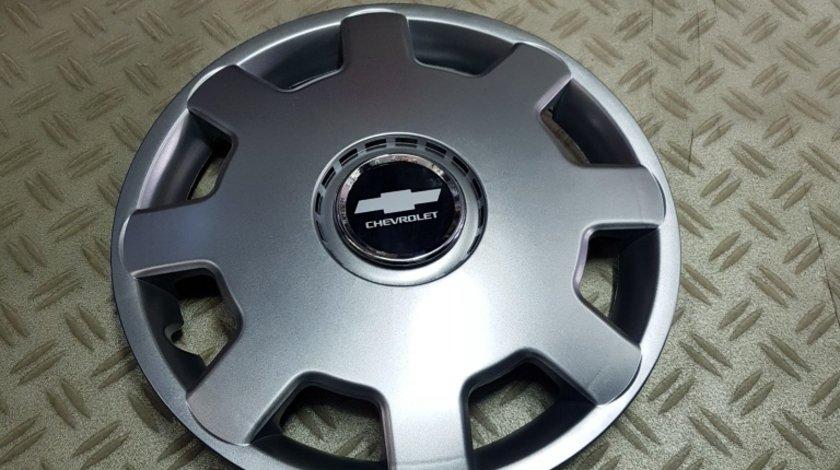 Capace Chevrolet r13 la set de 4 bucati cod 105