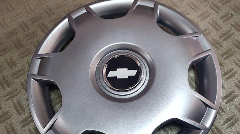 Capace Chevrolet r14 la set de 4 bucati cod 205