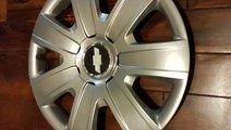 Capace Chevrolet r15 la set de 4 bucati cod 325