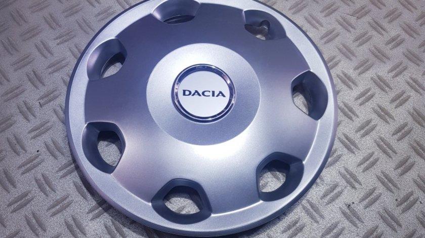 Capace Dacia r13 la set de 4 bucati cod 106