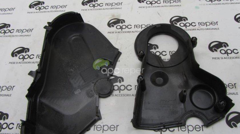 Capace distributie Audi 2,0tdi cod 04L109147D si 04L109107G