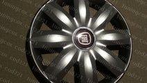 Capace Fiat r14 la set de 4 bucati cod 221