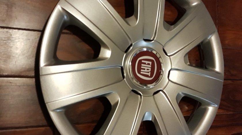 Capace Fiat r14 la set de 4 bucati cod 224