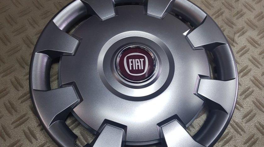 Capace Fiat r15 la set de 4 bucati cod 303