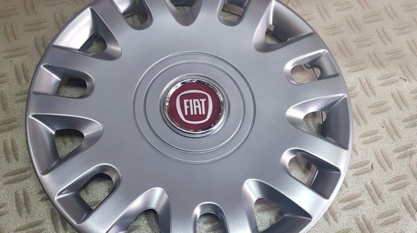 Capace Fiat r15 la set de 4 bucati cod 333