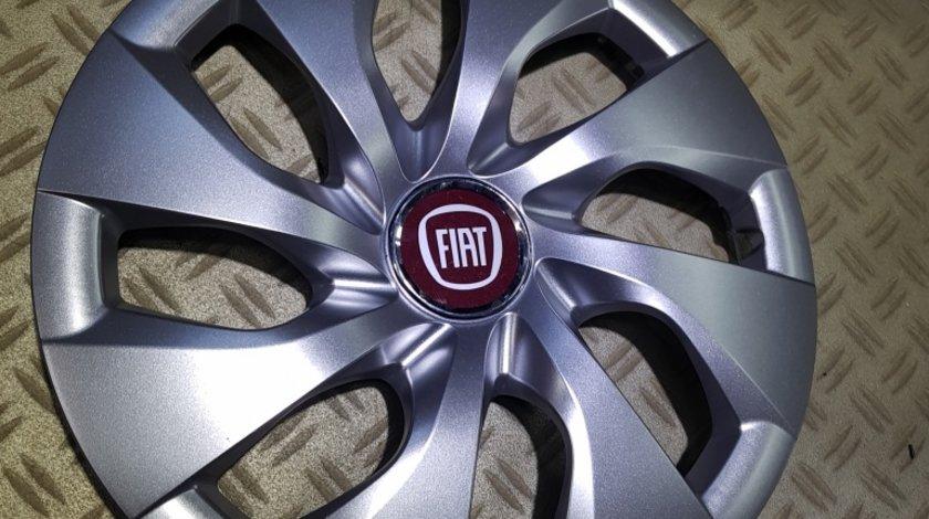 Capace Fiat r16 la set de 4 bucati cod 416