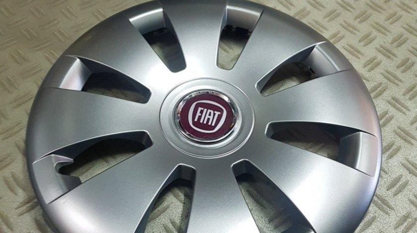Capace Fiat r16 la set de 4 bucati cod 423
